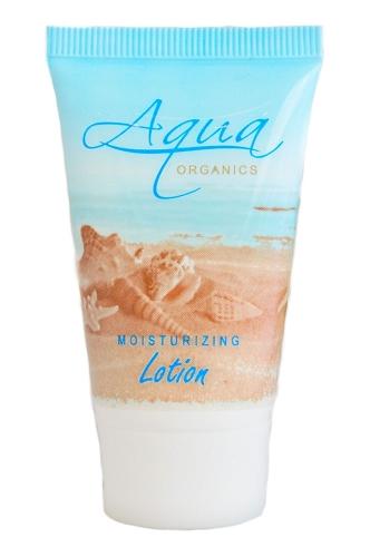 Aqua organics