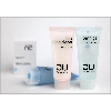 DU Amenities - Utterly Addictive and Luxurious. Romantic, European
