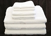B-GRADE-SLIGHT IRREGULAR Bath Towel-100% Cotton 22