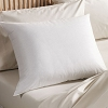 BedCare All-Cotton Allergy Dust Mite Pillow Cover-King (low as $ 32.99)