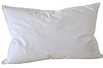Natural Comfort-Soft Feather 95%,Down 5%,Tc233 Cotton Cover - Queen 34oz as low as $ 15.95 each