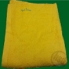Palm Pool Towels, Ring Spun Cotton, 12.50 lb/dz, 36x68