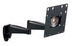HEAVY DUTY Hotel CANTILEVER WALL MOUNT (For Flat Screen TV). Fits Size 22-32 inches TV, 5 YR Warranty.