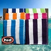 WHOLESALE CABANA POOL Towels, 27