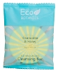 Eco Botanics Hotel Facial Bar, #75/14 g sachet Wrapped (Case of 1000) (Low as $ 55.85 Cs./$0.055 each)