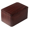 Steeltek® Hamilton Collection, COTTON CONTAINER (Natural Wood Grain Design) Low as $9.15 Each