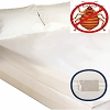 The Bedbug Solution Elite Zippered up to 9 Inch Deep, KING 78x80