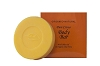 HOTEL RESORT TERRA PURE-Wild Citrus Hotel Cleansing Bar Soap, 1.5 Oz./30 g Citrus, Organic Olive Oil and Aloe (Case of 300) Low as $ 47.18 Cs./$0.16 each)