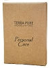 TERRA PURE-Green Tea SPA Hotel Personal Care, Box (Case of 500)