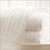 Luxury Hotel Stripe/Rib Style Terry Towels by Standard Textile, Bath Towels Size: 35