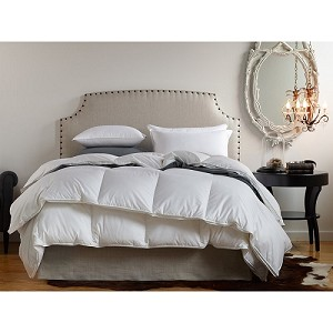 Serenity Classic LUXURY Heavyweight Down Alternative Duvet Insert by Down Inc.-TWIN Size-15