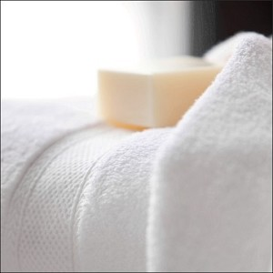"LYNOVA® Luxury Hotel Terry Towels by Standard Textile, Bath Towel/Sheet 30""x 60"", SPECIAL ( 2pc set Towel)."